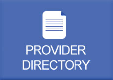 Provider Directory