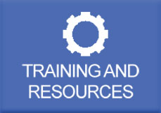 Training and Resources